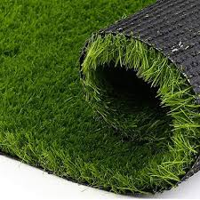 artificial turf. Delighful Turf High Density Artificial LawnTurf Grass Premium Quality For Balcony D U2013  TrustBasket Turf