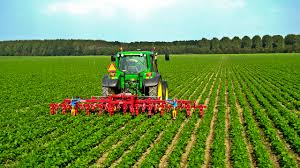 top agricultural technologies robotics business review top 5 agricultural technologies 2014 2020 ldquo