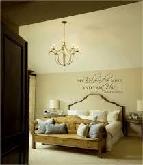 Romantic Bedroom Wall Decor Romantic Bedroom Wall Decor Ideas Thelakehousevacom