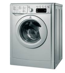 appliance repair baton rouge. Contemporary Rouge Baton Rouge Appliance Repair Is The One Appliance Repair Shop  To Call When Your Washer Gets Broke Or Starts Acting Up Our Company Fixes All  Intended