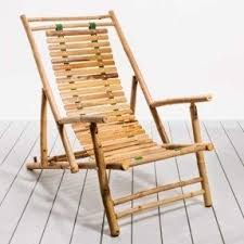 furniture made of bamboo. Bamboo 54 Folding Chair Foter Furniture Made Of O