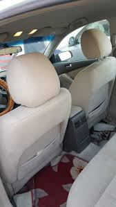 2016 nissan altima for in mussafah abu dhabi