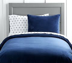 twin duvet cover twin xl duvet covers pottery barn twin xl duvet covers urban outfitters