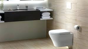 how much to install a bathroom vanity and sink cost to plumb a new bathroom installing how much to install a bathroom
