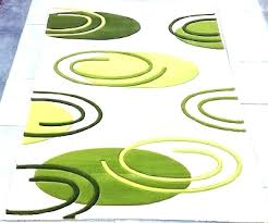 lime green and brown area rugs bright green area rug lime green area rugs architecture options lime green and brown area rugs green
