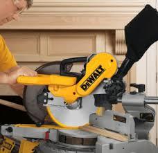 dewalt miter saw with laser. dewalt dw717 best price sale laser dewalt miter saw with