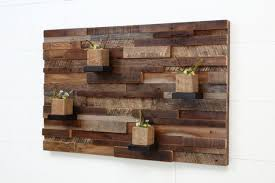 designs ideas string art decor on rustic reclaimed wood stylish diy reclaimed wood wall decorations