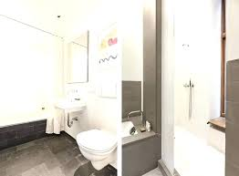 Apartment Bathroom Designs Model Cool Inspiration Ideas