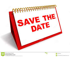 Save The Date Images Free Save The Date Stock Illustration Illustration Of Meeting