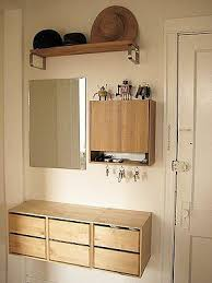 small hall furniture. Inspiring Ideas For Decorating Small Entryways   Creamylife Blog Hall Furniture