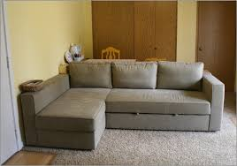 great ikea sleeper sofas and unanswered issues with ikea sleeper sofa uncovered slicedgourmet