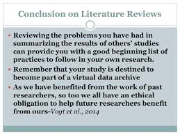 Writing the literature review  Content Pinterest