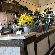 Find out what's popular at tried & true coffee co. Tried True Coffee Co Corvallis 160 Sw Madison Ave Restaurant Reviews Photos Phone Number Tripadvisor