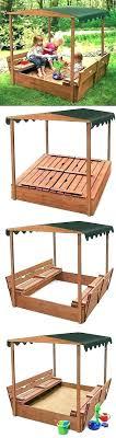 kidkraft sandbox with canopy sandbox with canopy post sandbox with canopy assembly instructions sandbox canopy