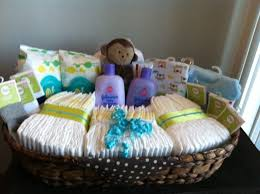 how to make an adorable baby shower gift basket while keeping within a budget gift ideas baby shower gift basket budgeting and es