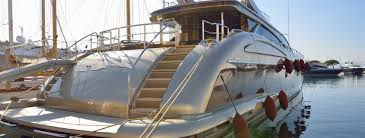 Get a free quote today. Yacht Insurance In Opelousas La Dupre Carrier Godchaux Agency Inc