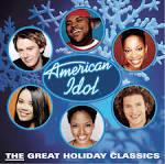 American Idol Finalist: The Great Holiday Classics
