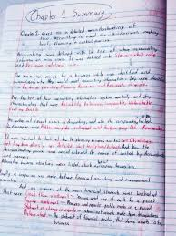 How To Make Good Grades Note Taking Examples Get Better Grades Now