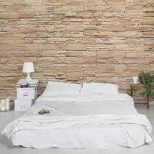 Schlafzimmer Bei Otto Versand Seersucker Bettwäsche 135x200