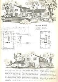 EvolveyourimagemewpcontentuploadsapartmentsdGambrel Roof House Floor Plans