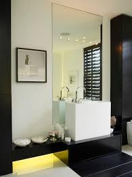 Kelly Hoppen Kitchen Designs Kelly Hoppen And The Art Of Good Bathroom Design Inside Id