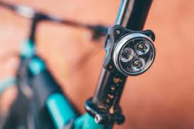 Lezyne Zecto Drive 250 80 Light Set Lezyne Zecto Drive 250 80 Bike Light Set