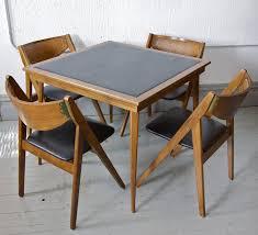 target folding patio table