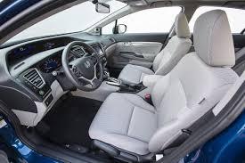 civic 2015 interior. Unique Interior 2015 Honda Civic EX Interior Front Intended Interior V