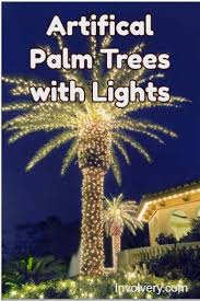 Lighted Christmas Palm Tree Pin On Lighted Christmas Palm Tree Decorations
