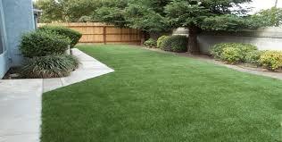 Leading Fresno Synthetic Pet Grass Artificial Pet Grass