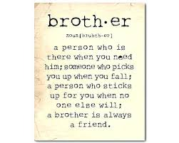 Sisterhood Quotes Inspiration Inspirational Quotes Siblings Brother Quotes Inspirational