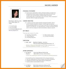 personality skills resume.personal-skill-for-resumes-template.jpg