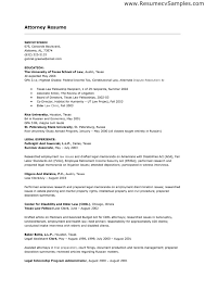 15 Immigration Attorney Resume Resume Template Info