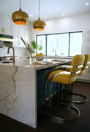 Modern Kitchen Wallpaper Modern Kitchen Wallpaper Modern Kitchen Wallpapers6 Custom 3d