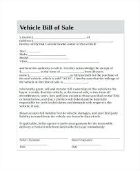 automobile bill of sale as is simple automobile bill of sale irelay co