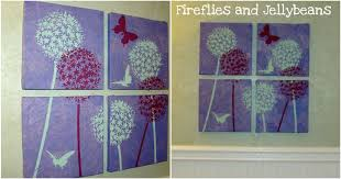 paper mache wall art for the diy club  on paper mache wall art diy with fireflies and jellybeans paper mache wall art for the diy club