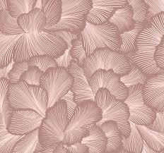 Beautiful Patterns Enchanting Featured Designer Eliana Bigio Pattern Observer