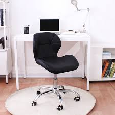 computer chair simple. Fine Computer Computer Chair Home Staff Office Simple Rotary Lift  Leather Dormitory Student Seat Study Desk Host  Inside H