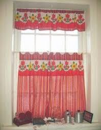 vintage kitchen window treatments. Beautiful Treatments Kitchen Curtains To Vintage Window Treatments