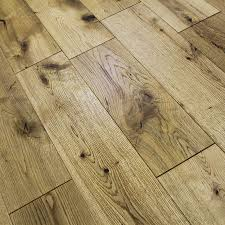 Rustic Wood Flooring Flooring Amazing Rustic Oakg Pictures Ideas Look White Wide