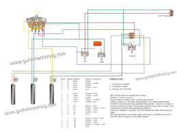 craig s giutar tech resource wiring diagrams 5 way selector switch mega strat revised 8 19 2014 view diagram