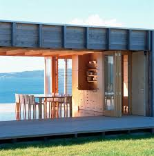 Small Picture Best 25 Container homes nz ideas on Pinterest Shipping