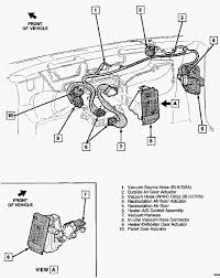 1988 chevy s10 vacuum diagram 1988 image wiring vacuum diagram 1988 chevy truck on 91 chevy s10 4 3 vacuum diagram on 1988 chevy