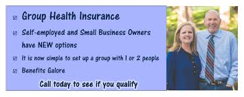 health insurance quotes texas small group health insurance quotes 44billionlater slide 3 11 cmerge
