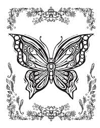 nature coloring book. Perfect Book SacredNature_97800624343887png To Nature Coloring Book T