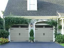 garage door decorative hinges garage door decorative hinges garage door locks large size of garage door