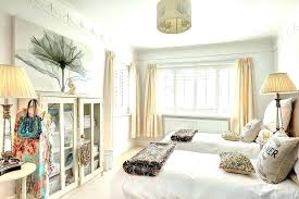vintage chic bedroom furniture. Country Chic Bedroom Bedrooms Small Shabby With White Vintage Furniture R