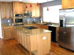gray kitchen walls gray kitchen walls brown cabinets with gray walls dark brown kitchen cabinets with