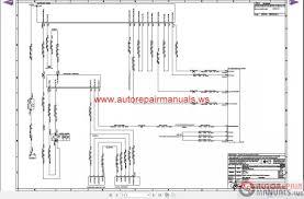 ford ka radio wiring diagram at fiesta st deltagenerali me ford ka radio wiring diagram at fiesta st