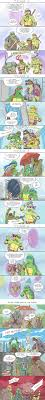 795 best Caricaturas images on Pinterest